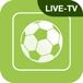 TV.de Fußballfunk
