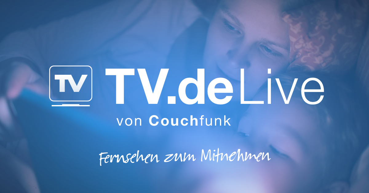 deutsche kanäle live