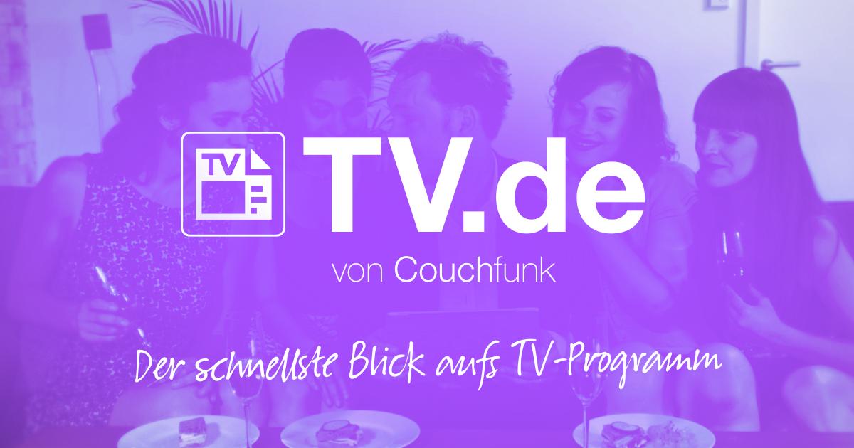 deutsches musik fernsehen programm heute abend